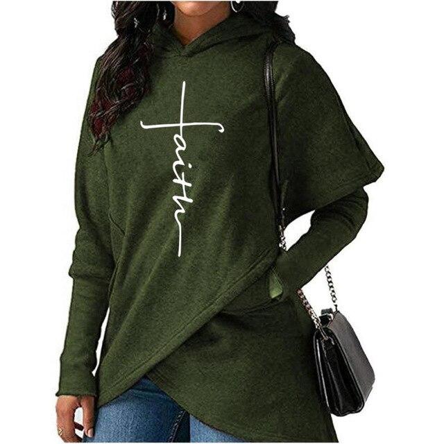 High-Quality-Large-Size-2018-New-Fashion-Faith-Print-Kawaii-Sweatshirt-Femmes-Hoodies-Women-Youth-Female.jpg_640x640 (2)