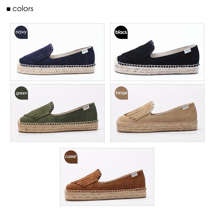 181b7916d03 azul Botas Genuino Gamuza Plataforma Mujer Las Zapatos Mujeres Plana Nuevo  De Negro caqui chocolate Moda Café Para Otoño verde Cuero BxwaqWz54