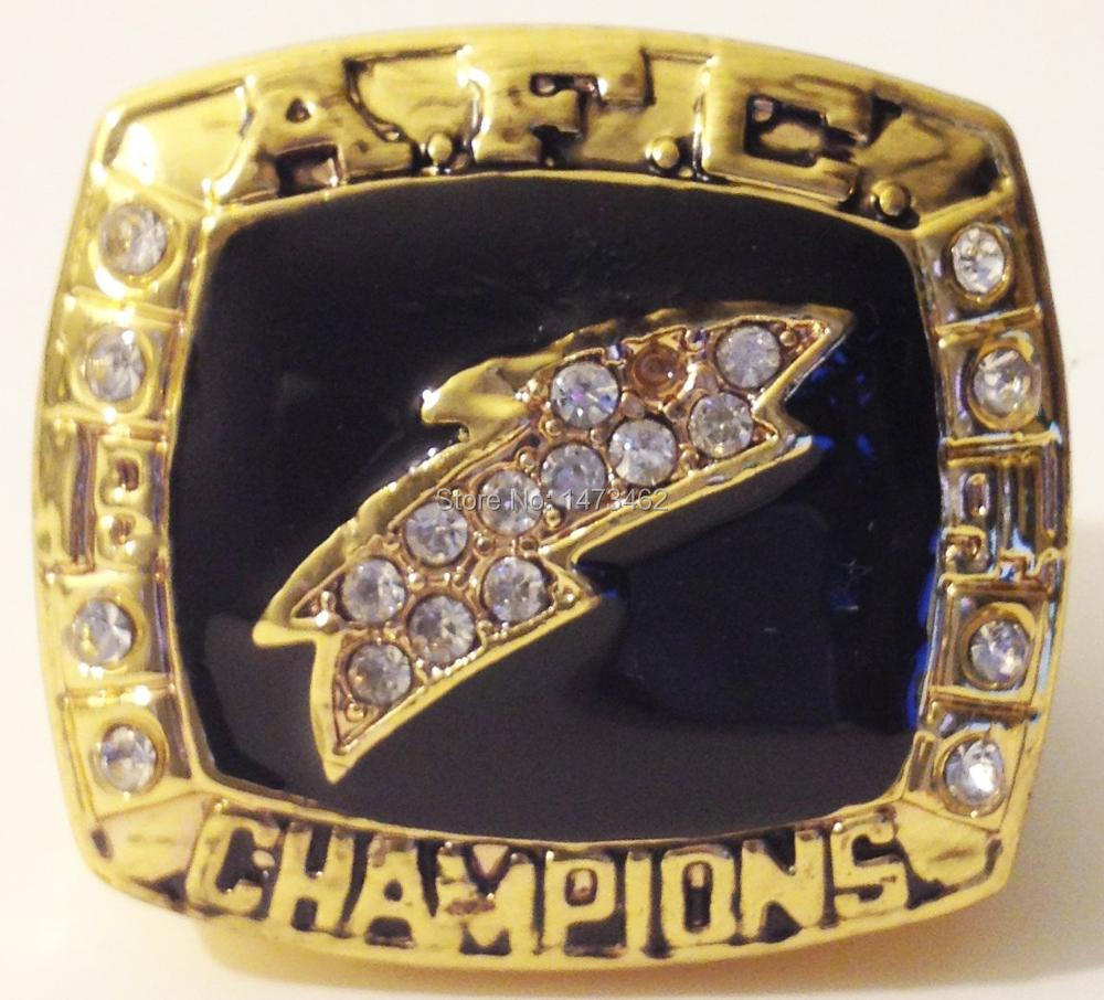 San Diego Chargers Championship Rings: Popular Diego Gifts-Buy Cheap Diego Gifts Lots From China