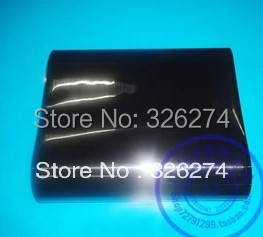 Transfer belt for Xerox Phaser 7760  7750 Xerox DCC4300 4400 DCC450 DCC400 transfer film Original disassemble 90% new