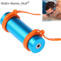 Built In 4GB Swimming Diving Water IP8 Waterproof MP3 Player Sport MP3 With Earphone USB Charging