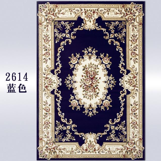 https://ae01.alicdn.com/kf/HTB1yEXXek.HL1JjSZFuq6x8dXXaC/Modern-Europe-Carpets-For-Living-Room-Soft-Rugs-And-Carpets-For-Bedroom-Home-Decor-Coffee-Table.jpg_640x640.jpg