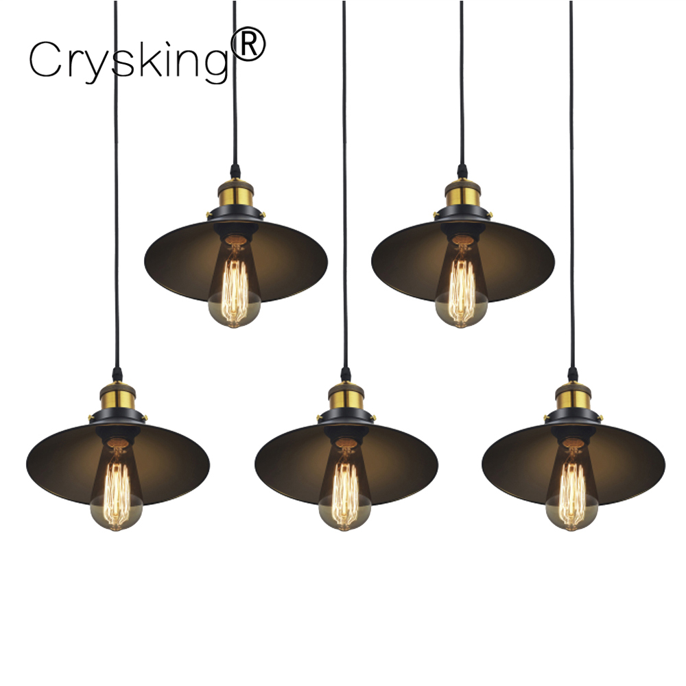 online get cheap chandeliers for dining room aliexpress com