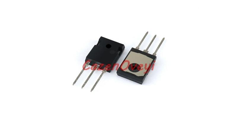 10pcs/lot IRGP4750D TO-247 650V 70A