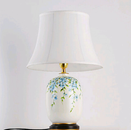 Modern classic fabric lampshade Traditiom white Height 25cm lampshade for bedroom ZLTD018-BZ002 modern classic банкетка
