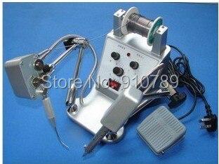 FEDEX DHL CX - 80 automatic soldering machine universal tin spot welding