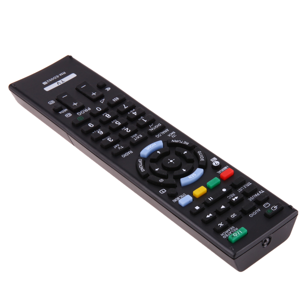 sony tv remote control replacement. specification: sony tv remote control replacement g