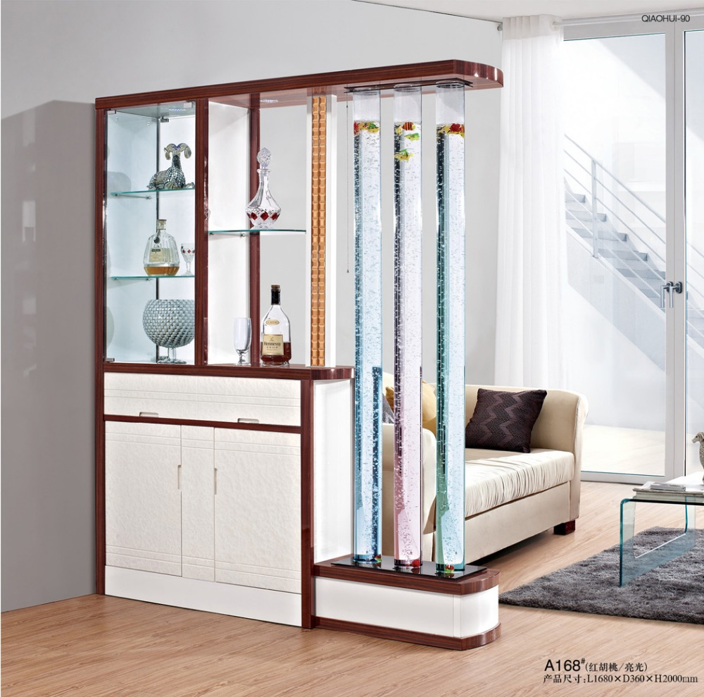 Living Room Display Cabinets Aliexpresscom Buy Modern Living Room Furniture Tv Stand With