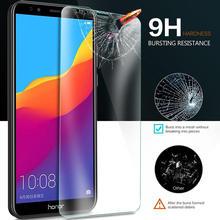 Huawei Y3ii - اشتري قطع Huawei Y3ii رخيصة من موردي Huawei