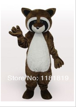 MASCOT Strange Lynx Cat mascot costume custom fancy costume anime cosplay mascotte fancy dress carnival costume
