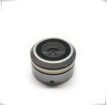 100% Origianl Repair Parts Gimbals 4K Video Camera Lens for DJI Mavic Pro Drone Camera Lens Replacement Spare Parts