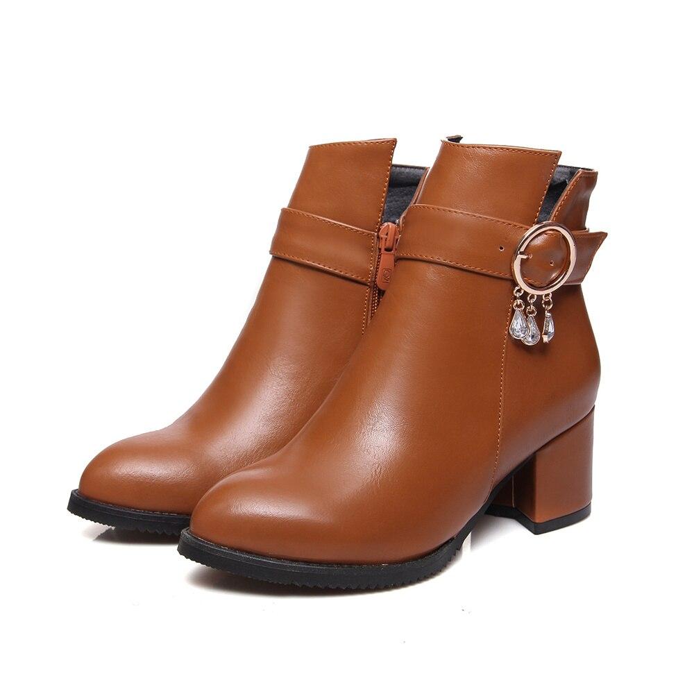 Ladies Boots Sale Promotion-Shop for Promotional Ladies Boots Sale ...