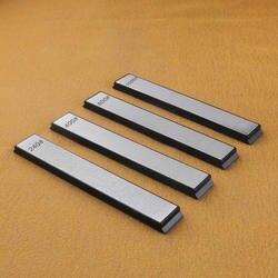 1000 400 600 240 Грит Алмазный нож точилка угол заточка камень Профессиональный точильный камень точилка инструмент бар