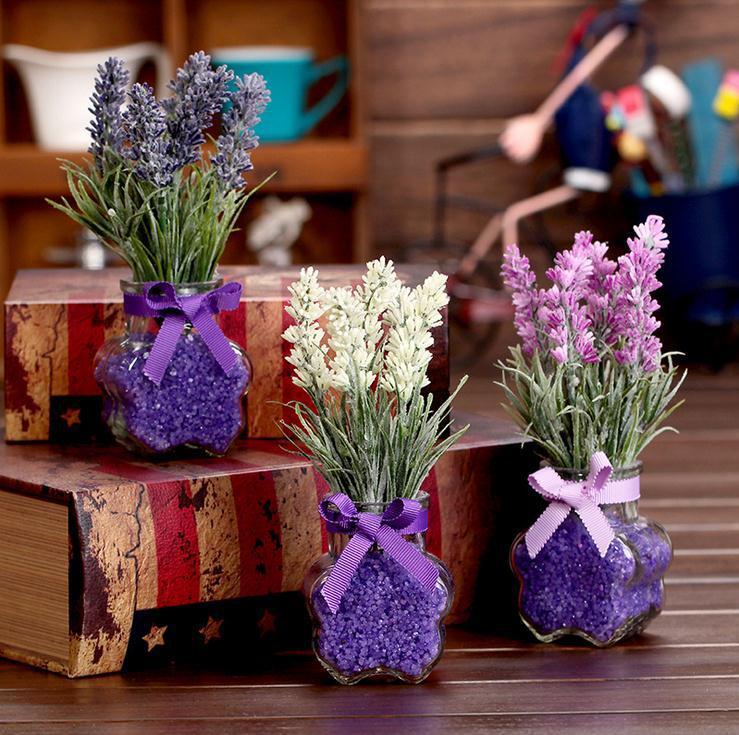 comprar nueva boda flores decorativas de cermica florero flores barato flores de seda de flores de papel