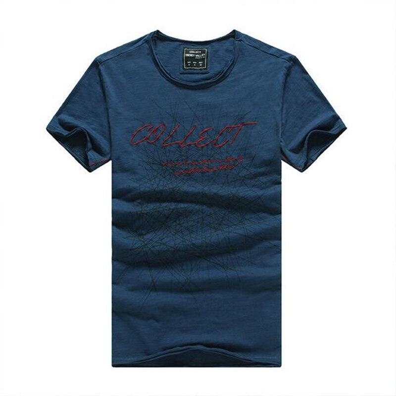 GustOmerD Μάρκα Νέα Μπλουζάκι T-shirt - Ανδρικός ρουχισμός - Φωτογραφία 6