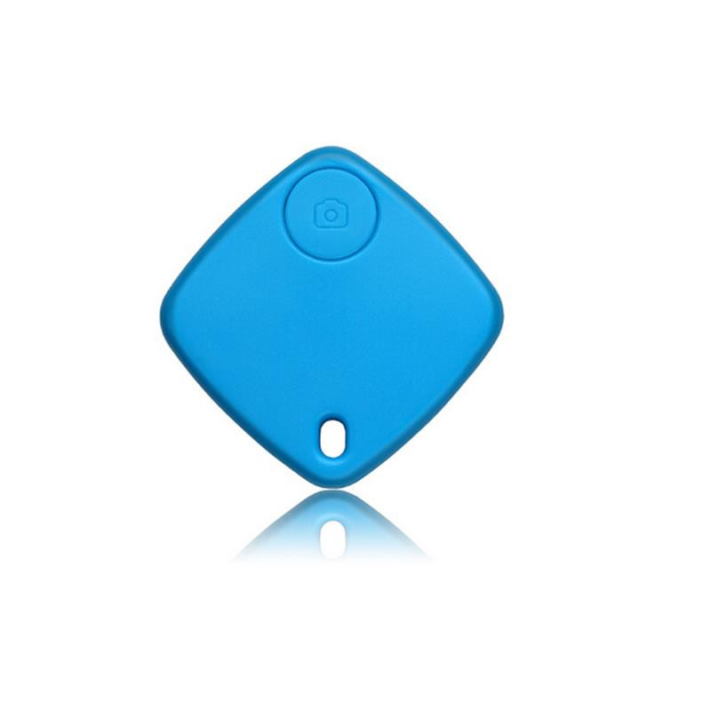 High Quality Details about Shutter Anti-Lost Seeker Locator Alarm Key Finder Sma