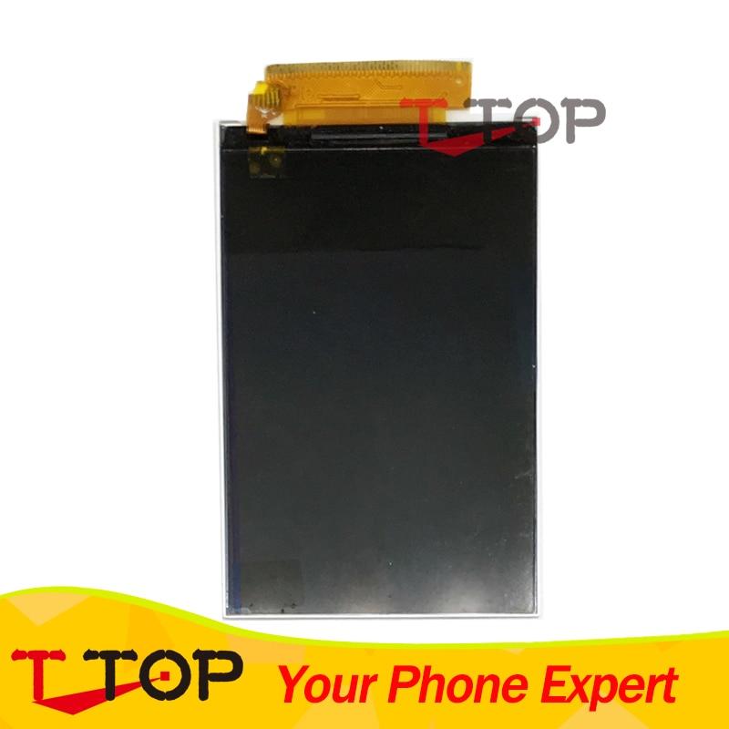 imágenes para 100% Nuevo Reemplazo Digitalizador Para Fly IQ434 Era Nano 5 Pantalla LCD 1 PC/Lot