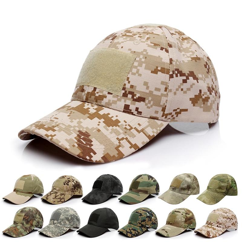 1db álcázó hálós kapucsapka snapback sivatagi Camo kalap férfi sapka Hiphop Imádkozz Ovo gorra casquette hegymászó kiegészítők