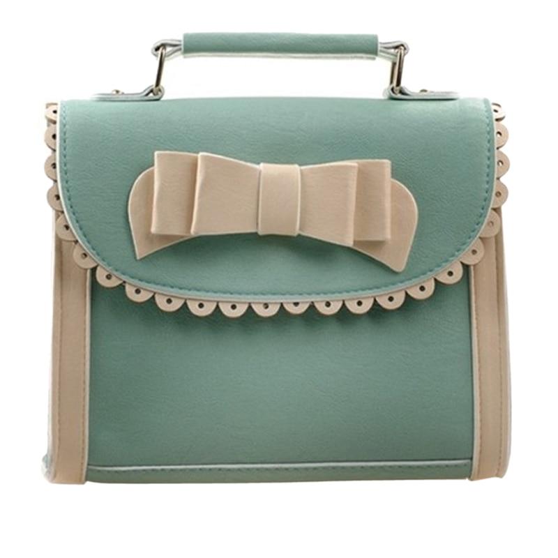 Nibesser прекрасный Для женщин сумка дамы samll Сумки Симпатичные Сумка Lady Crossbody сумка для Для женщин 2018 тотализатор сумка