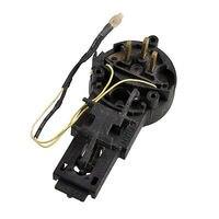AC 220/240 В 10A/13A чайник термостат регулятор температуры Розетка База