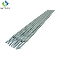 HITBOX Rods 3 2mm Arc Welding Rods Arc Welder Welding Accessories J422 Type
