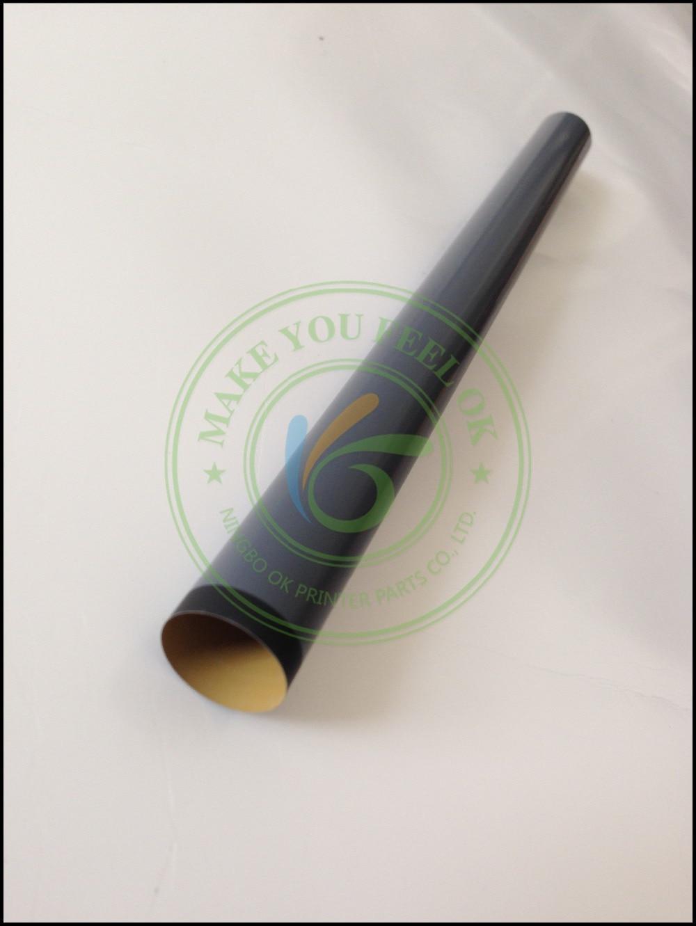 10X ORIGINAL HP 1000 1010 1012 1020 1102 1022 1160 1200 1320 Fuser Film Sleeve