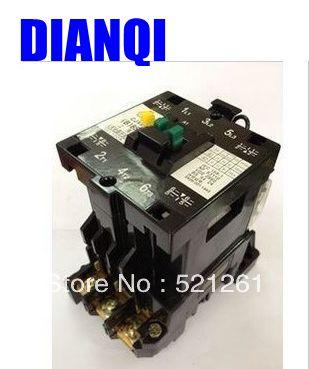 ac contactor B Series Contactor CJX8 b85 AC380V 85A 50/60HZ CJX8-85 freeshipping a2175hbt ac fan 171x151x5 mm 17cm 17251 230vac 50 60hz