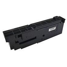 Топ Питание блок ADP-200ER N14-200P1A Замена для sony Игровые приставки 4 PS4 CUH-1200 12XX 1215A 1215B консоли