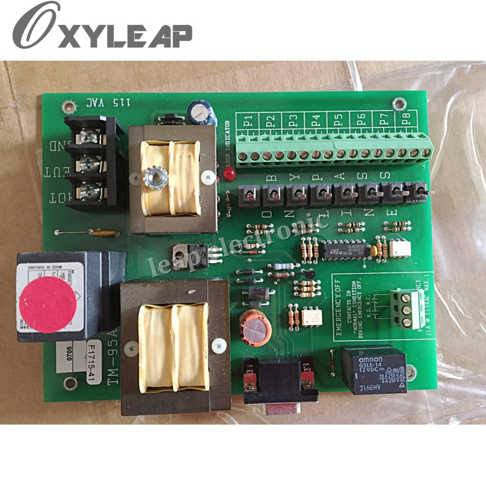 Green Pcb Assemblyimmersion Gold Pcbenig Pcbapcba Prototype In China Immersion Circuit Pcbassembly Manufacturer Factory With Low Price