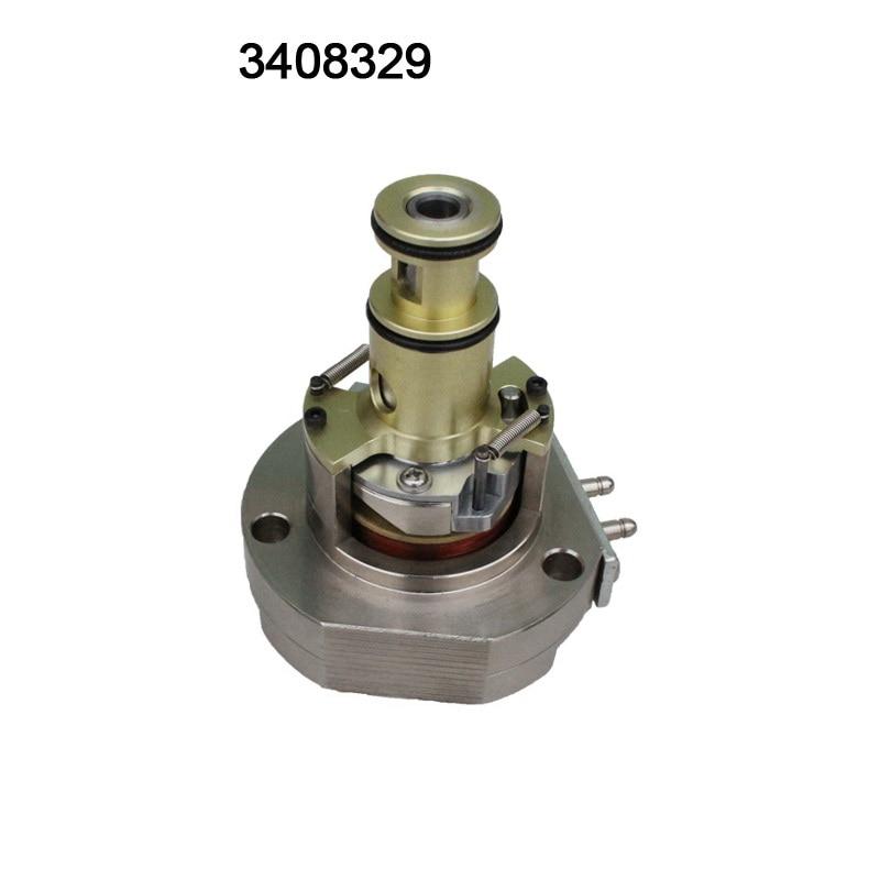 pump 3408329 diesel generator actuator parts