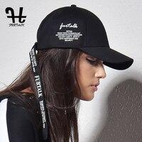 Furtalk Fashion Baseball Cap Summer Snapback Hat Letter Hat For Men Women Cap Wholesale