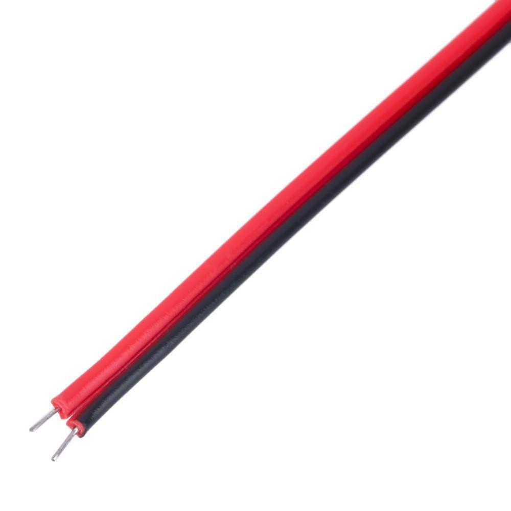 DHL 300 шт 15 Светодиодный/30 см водонепроницаемая светодиодная лента 3528 12 В DC SMD высокомощный гибкий светодиодный автомобильные полоски, белый/синий/красный/зеленый/желтый