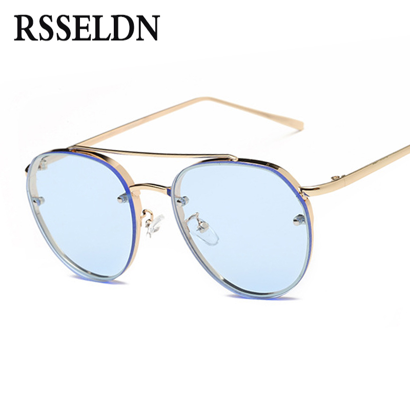 52d92824c top 10 largest sunglasses double lens list and get free shipping ...