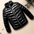 New Winter Coat Boys And Girls Fashion Warmer Winter Jacket Kids Kinder Kleidung Boys Winter Jacket F502