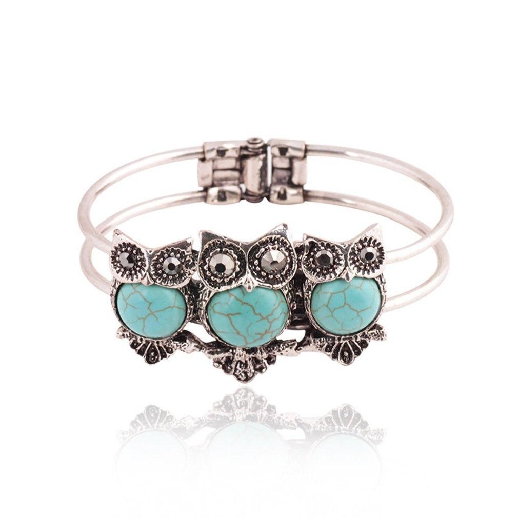 Hand Bracelet Personalized...