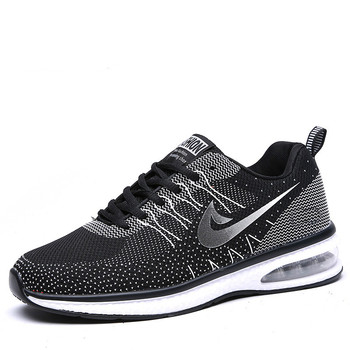 7fc5146d91 2018 zapatos Unisex para correr transpirables Ultraboost zapatos Flywire  hombre mujer zapato Jogging tenis hombres Trending Sport Homme