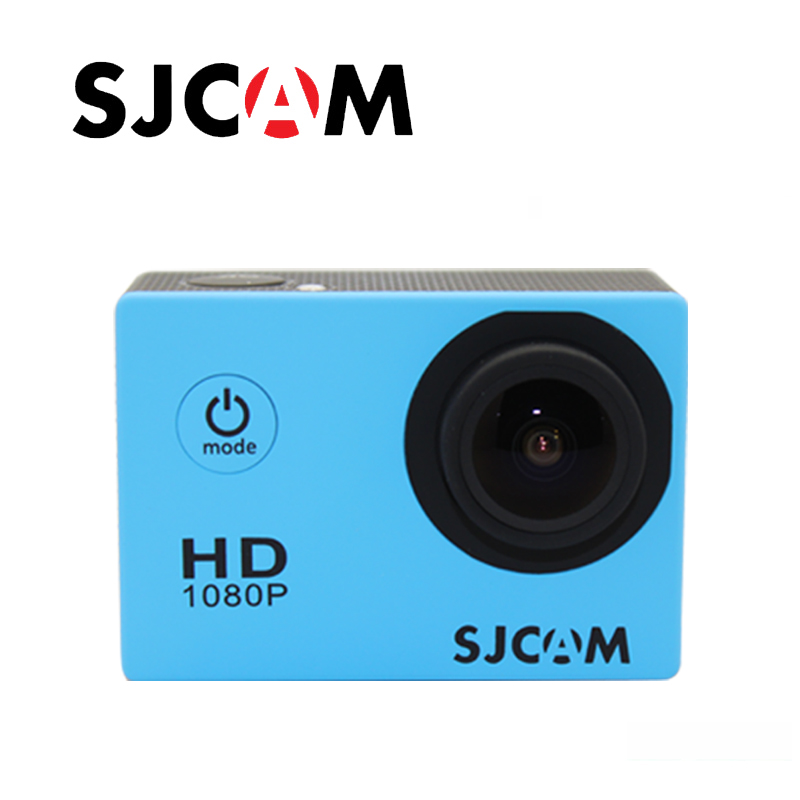 Free shipping!!Original SJCAM SJ4000 Full HD 1080P Extreme Sport DV Action Camera Diving 30M Waterproof original sjcam wifi version sj4000 wifi 1080p full hd gopro camera style extreme sport dv action camera diving 30m waterproof