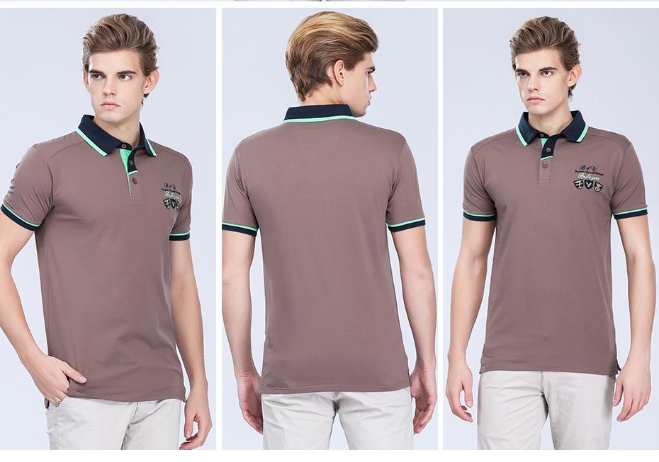 polo shirts8