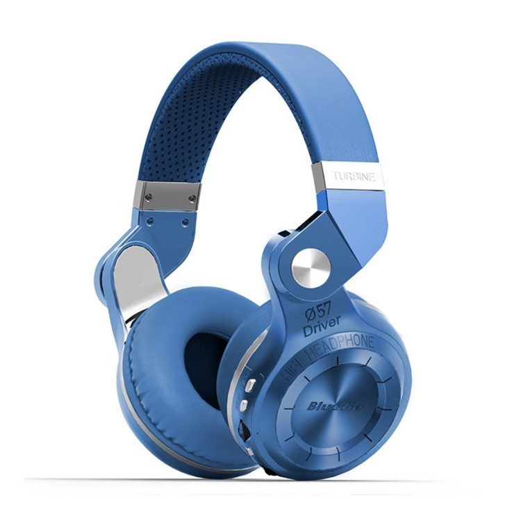 Bluedio-t2+headphones-BT-phone-13