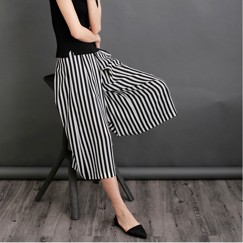 Popular Girls Black Dress Pants-Buy Cheap Girls Black Dress Pants ...