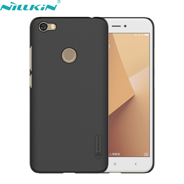 brand new e75c2 8bb8a Redmi Note 4 3Gb Ram Flip Cover — TTCT