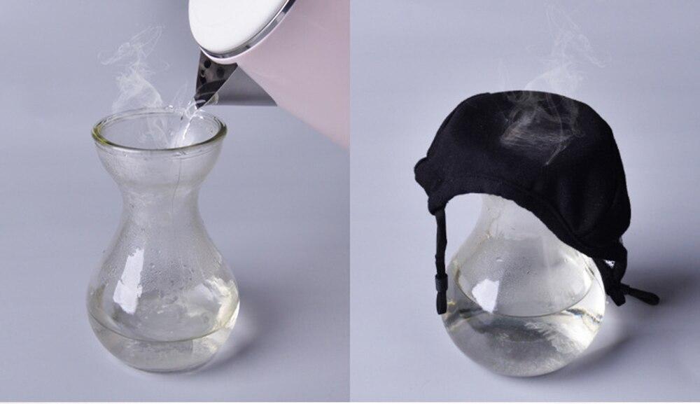 mouth mask (6)