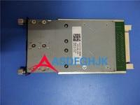 Original FOR Dell Inspiron 14R N4110 HGYV2 CN 0HGYV2 Audio USB Ethernet LAN Board DAV02PI16E1 fully tested