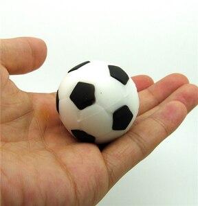 Image 5 - Clé USB de sport, 4 go, 8 go, 16 go, 32 go, lecteur Flash usb pour dessins animés, pour football, basket ball, tennis, clé USB 2.0, cadeau