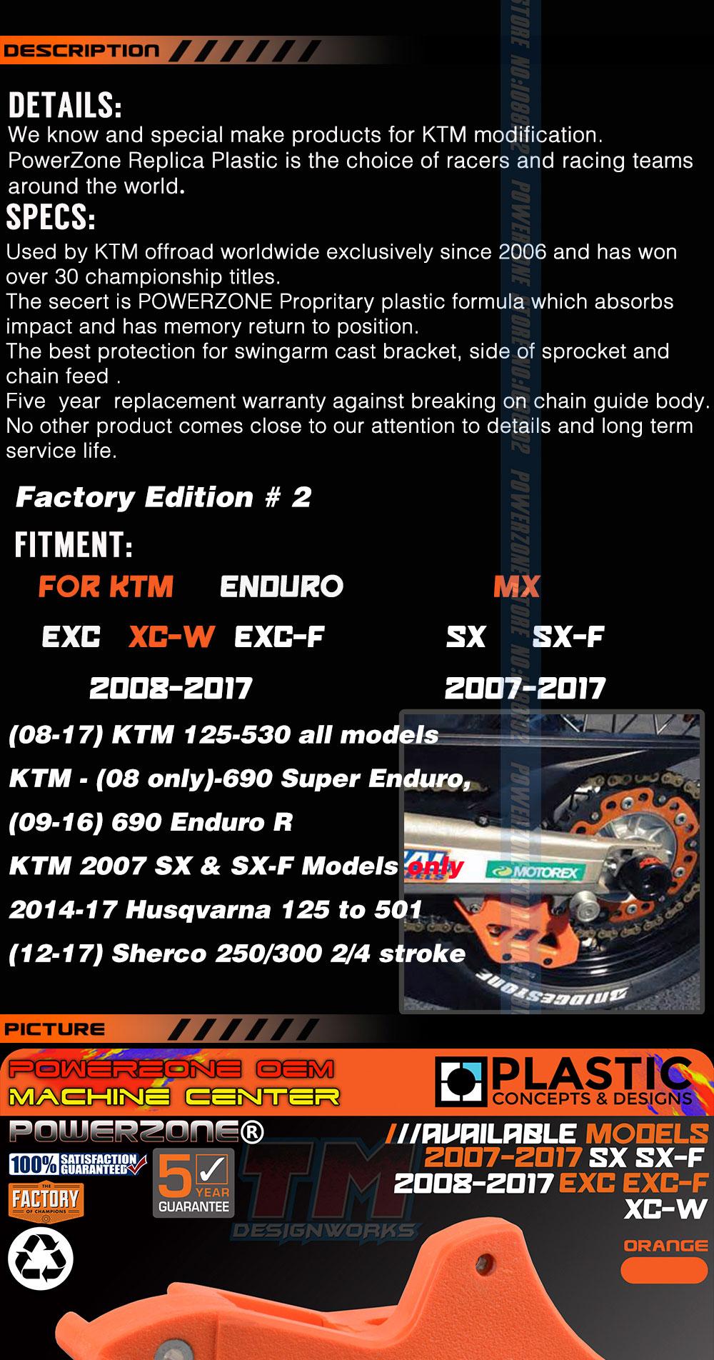 TMD-Chain-Guide-W_01