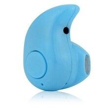 New 2016 Stereo bluetooth earphone headphone mini bluetooth 4.0 handfree for all