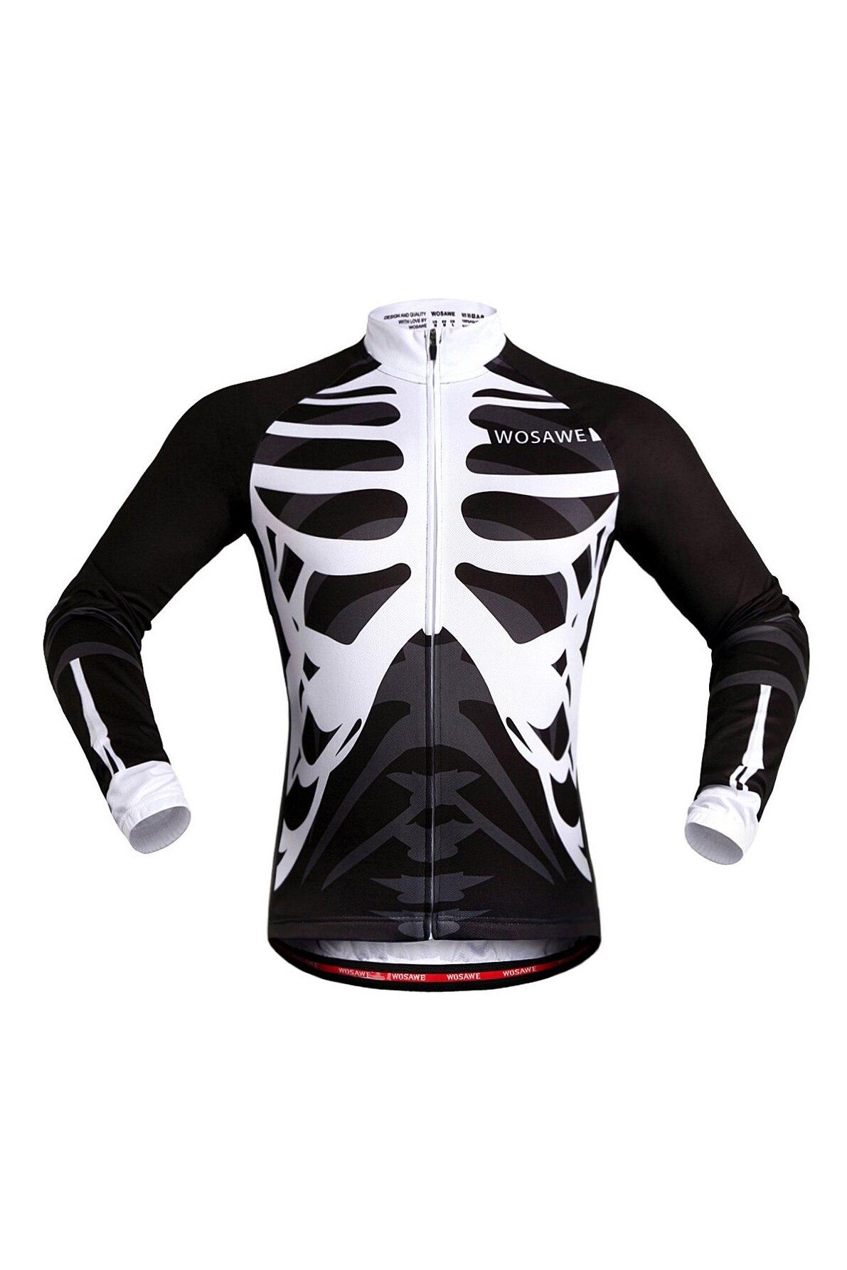 Windproof Cycling Jackets Men Women Riding Waterproof Cycle Clothing Bike Long Sleeve Jerseys Sleeveless Vest Wind Coat