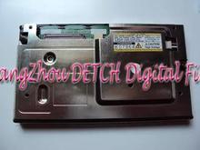 Промышленный дисплей ЖК-дисплей экран LTA065B092D оригинальный 6.5 дюймов ЖК-дисплей проконсультируйтесь перед покупкой наличии