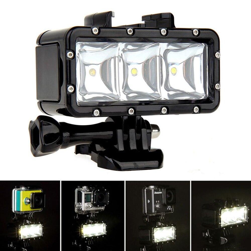 ZC259600-D-9-1Video Spot Light