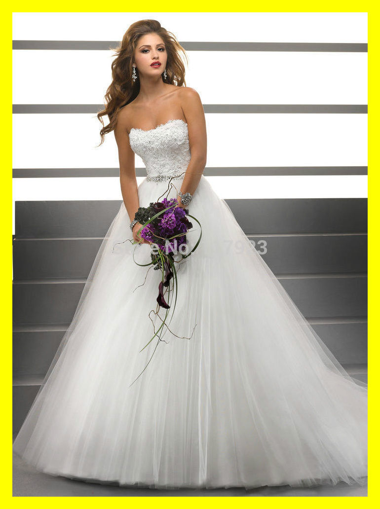 Online Shop Mother Wedding Dresses Flowy White And Black Silver ...